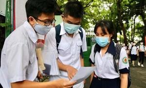 10 HSSV được chi trả hơn 6 tỷ đồng tiền khám chữa bệnh BHYT