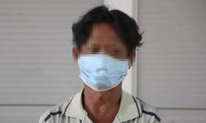 Bắt nhóm đối tượng đưa người xuất cảnh trái phép sang Campuchia