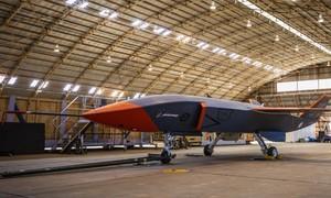 Boeing xây nhà máy sản xuất drone quân sự đầu tiên ở nước ngoài