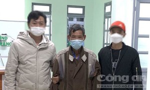 """Lâm Đồng: Truy bắt đối tượng trốn án phạt tù, """"bôn tẩu"""" suốt 11 năm"""