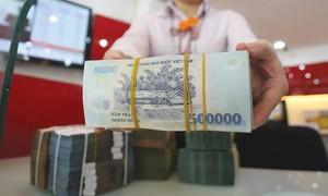 3 ngân hàng bị khách VIP lừa hàng trăm tỷ đồng