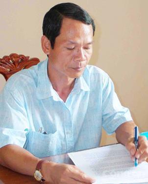 Báo động tình trạng học sinh bỏ học giữa chừng ở An Giang