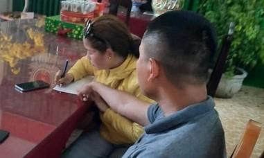 Tin 6 người nghi nhiễm virus corona tại Bình Thuận là hoang tin
