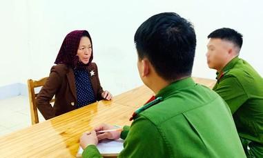 Cuộc sống như địa ngục của bé gái 13 tuổi bị bán sang Trung Quốc làm vợ