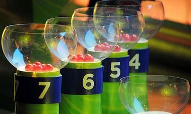 VFF kiến nghị chấn chỉnh 'trò' bốc thăm lạ lùng của Malaysia tại SEA Games