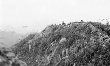 Công an nhân dân vũ trang - những đơn vị đầu tiên nổ súng đánh địch