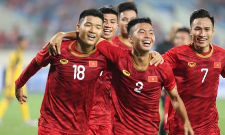 Thắng Brunei 6-0 nhưng chưa nói được điều gì!