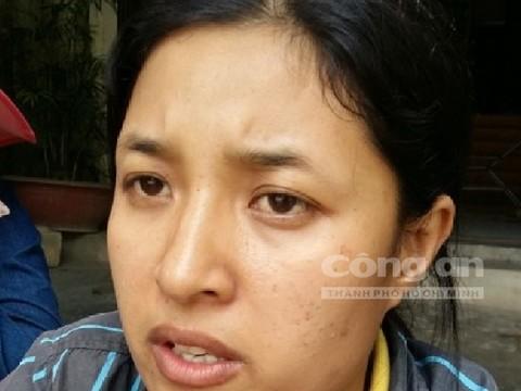 Nghệ An: Phía sau vụ truy sát kinh hoàng ở quán thịt chó ở thị xã Hoàng Mai - Ảnh 5