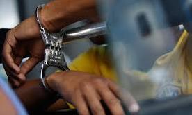 Điều tra nghi án người xưng nhà báo nhận tiền chạy án