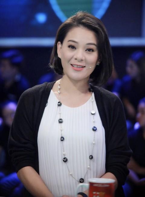 Mẹ Hổ Dạy Con Dâu lên sóng SCTV14