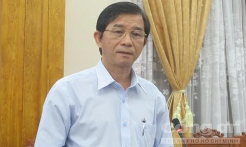 Truy tố Công ty TNHH Đại Nguyên Dương vì trốn tránh trách nhiệm