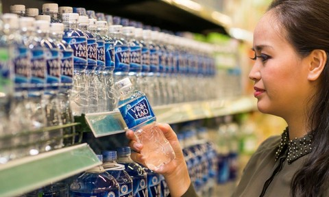 Ông Trương Công Thắng được bầu làm Chủ tịch Hội đồng Quản trị của Masan Consumer
