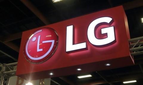 WannaCry chưa 'chết hẳn', tiếp tục tấn công LG