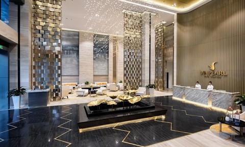 Thiên đường ẩm thực Vinpearl Hotels: Nâng tầm đặc sản vùng miền