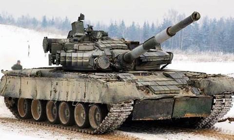 Cuba có thể được Nga cho vay 43 triệu USD mua vũ khí