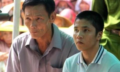 Vén màn cái chết của nữ sinh lớp 8 trên đồi Thơm
