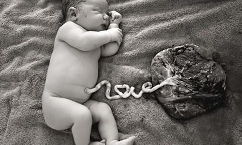 Bộ Y tế đề nghị Bộ Công an hỗ trợ điều tra vụ sinh con 'thuận tự nhiên'
