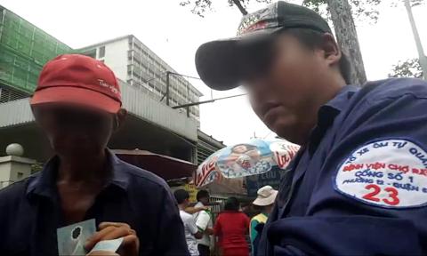 """Ma trận """"cò"""" khám bệnh ở Sài Gòn (kỳ 2)"""