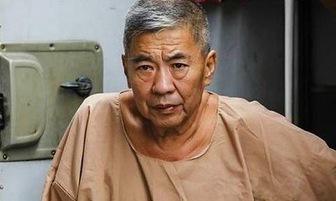 Thái Lan tuyên án tử hình trùm ma túy Malaysia