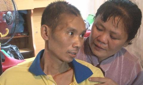 Cứu sống 1 bệnh nhân được cho là đã chết