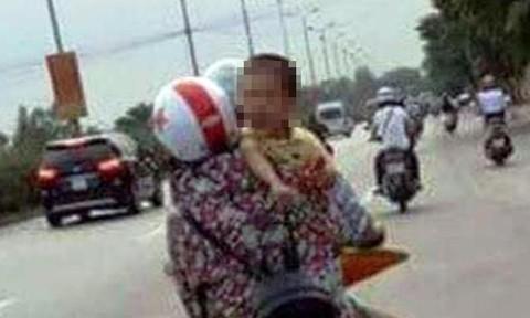 Nhóm đòi nợ thuê bắt cóc trẻ em gây áp lực buộc trả tiền