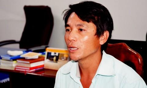 Án mạng vì mâu thuẫn khi xem trận Việt Nam - Malaysia