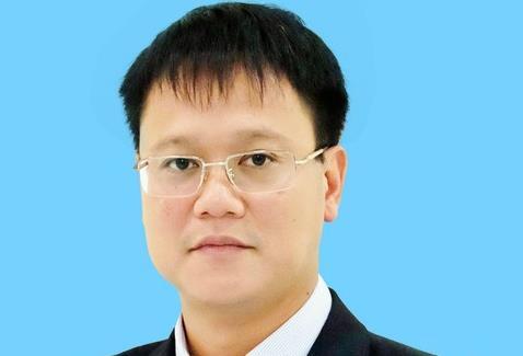 Lễ viếng Thứ trưởng Lê Hải An diễn ra vào thứ hai tuần tới