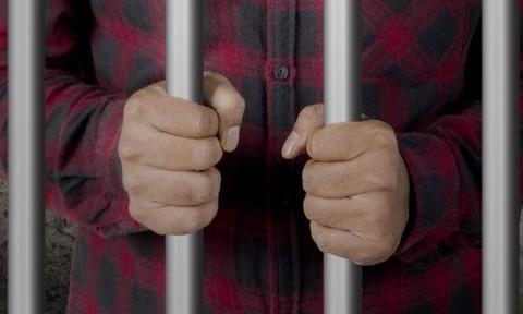 Kẻ lạm dụng trẻ em rồi tung clip bán trên mạng lãnh gần 400 năm tù