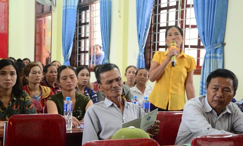 500 doanh nghiệp ở Hà Nội nợ gần 300 tỷ đồng BHXH