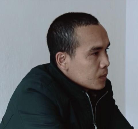 Kỳ án thi thể người đàn bà cao 1,58m được tìm thấy ở Hải Lộc - Ảnh 1.