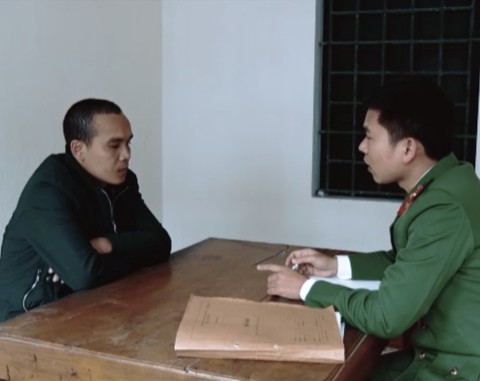Kỳ án thi thể người đàn bà cao 1,58m được tìm thấy ở Hải Lộc - Ảnh 2.