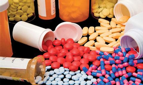Chung tay đẩy lùi tình trạng đề kháng kháng sinh