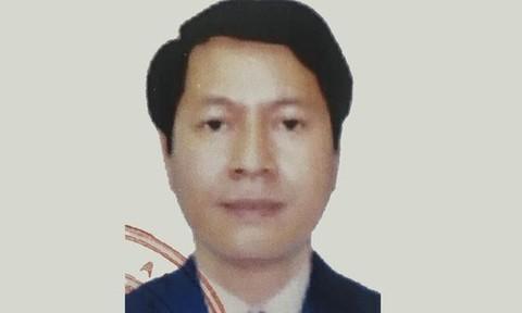 Truy nã nguyên Phó giám đốc Công ty Petroland