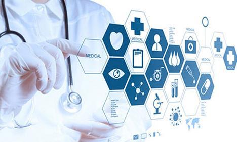 TPHCM: Hội thảo lấy ý kiến để xây dựng y tế thông minh