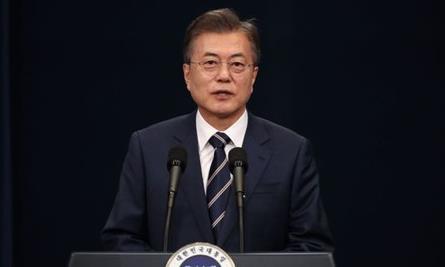 Tổng thống Hàn Quốc yêu cầu điều tra 3 vụ án rúng động showbiz