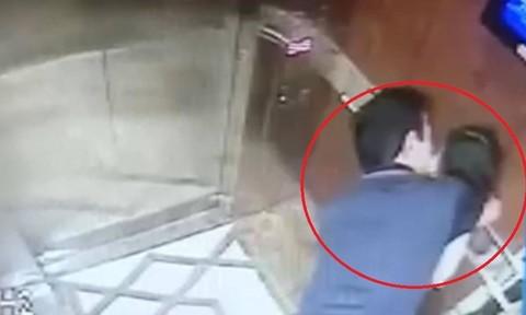 Viện Kiểm sát phê chuẩn quyết định khởi tố Nguyễn Hữu Linh
