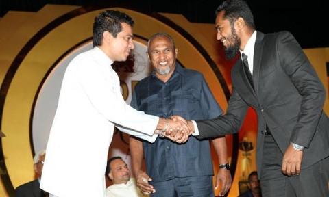 Một trong những kẻ đánh bom Sri Lanka từng bị bắt rồi được thả