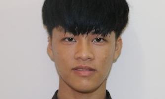 Bị đánh trúng mặt, thanh niên rút dao đâm đối thủ tử vong