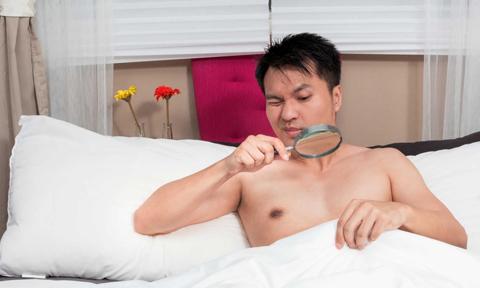 Bệnh rối loạn cương chữa như thế nào?