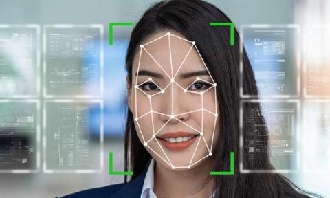 Huawei mua công nghệ nhận dạng khuôn mặt của công ty Nga