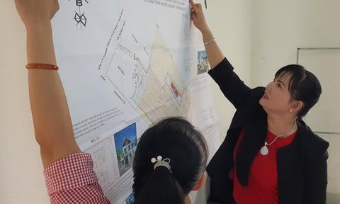 Bà Rịa - Vũng Tàu: Điểm sáng về bất động sản vùng ven