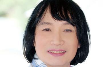 Nghệ sĩ Minh Vương tuổi 70 vẫn hết lòng vì tài năng trẻ