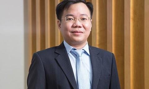 Kiến nghị chuyển CQĐT những sai phạm nghiêm trọng tại Công ty IPC