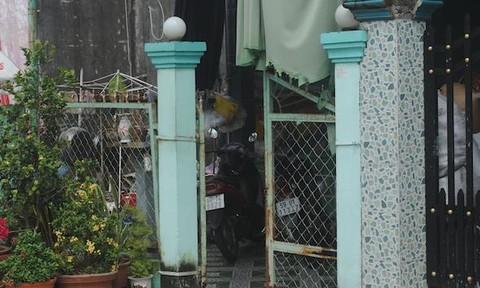 Bé trai 1 tuổi tử vong ngay ngày đầu tiên được gửi ở điểm giữ trẻ tự phát