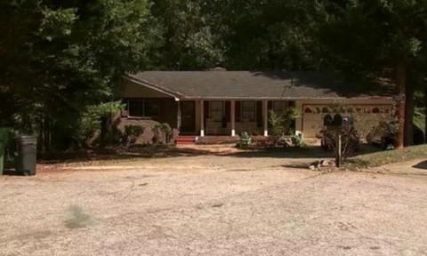 Nhóm 3 tên cướp thiếu niên bị chủ nhà bắn chết ở Mỹ