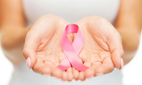 Bệnh viện Chợ Rẫy khám tầm soát ung thư vú miễn phí