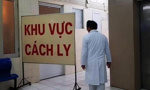 Du khách Trung Quốc tử vong ở Đà Nẵng có thể không phải do virus corona