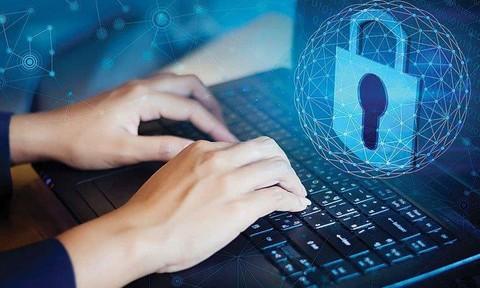 Chính phủ đồng ý xây dựng Nghị định bảo vệ dữ liệu cá nhân