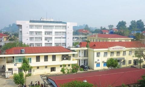Nữ giáo viên và thai nhi tử vong bất thường sau 5 ngày vào viện chờ sinh