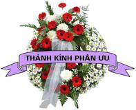Đại tá Mai Văn Tấn, nguyên Trưởng phòng CSHS Công an TPHCM qua đời